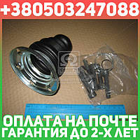 ⭐⭐⭐⭐⭐ Пыльник  ШРУСа внутренний  VW,AUDI,SEAT (пр-во Ruville)