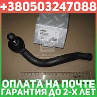 ⭐⭐⭐⭐⭐ Наконечник тяги рулевой FORD, ФОЛЬКСВАГЕН SHARAN 97-10 левый (RIDER)  RD.322916638