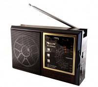 Радио Golon RX-9922 UAR