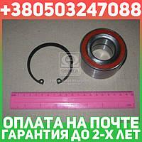 ⭐⭐⭐⭐⭐ Подшипник ступицы ОПЕЛЬ задний (производство  Complex)  CX013