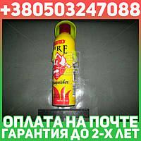 ⭐⭐⭐⭐⭐ Огнетушитель углекислотный FE-935 400мл ABRO