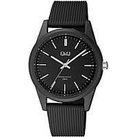 Мужские часы Q&Q VS12J004Y (Оригинал)