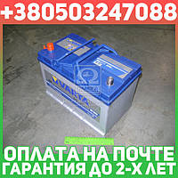 ⭐⭐⭐⭐⭐ Аккумулятор   95Ah-12v VARTA BD(G8) (306х173х225),L,EN830 Азия