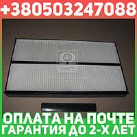 ⭐⭐⭐⭐⭐ Фильтр салона Mercedes VITO WP6978/K1108 (производство  WIX-Filtron) МЕРСЕДЕС,В-КЛAСС, WP6978