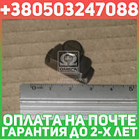 ⭐⭐⭐⭐⭐ Сухарь КПП (производство  CEI)  141.131