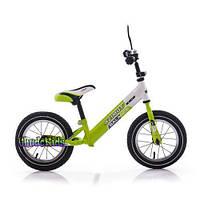 """Детский Велобег Balance Bike Air 12"""""""