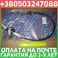 ⭐⭐⭐⭐⭐ Трос сцепления ФИАТ SCUDO,CITROEN JUMPY (производство  Adriauto)  11.0116.1