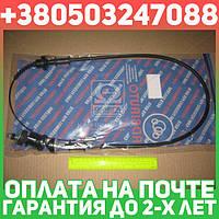 ⭐⭐⭐⭐⭐ Трос сцепления ФИАТ DUCATO,CITROEN JUMPER (производство  Adriauto)  11.0118.1