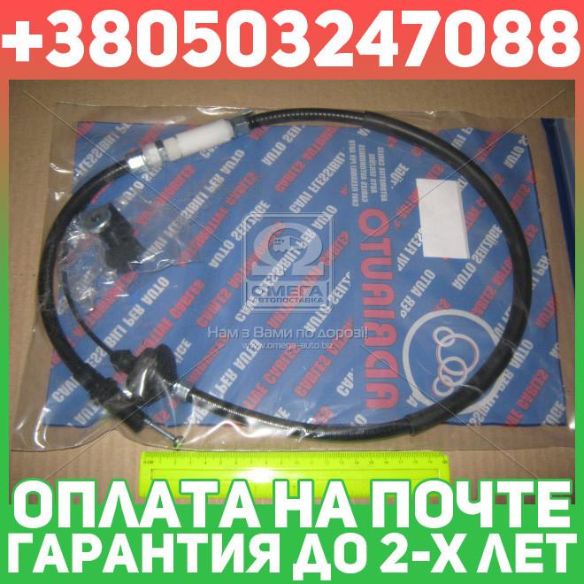 ⭐⭐⭐⭐⭐ Трос сцепления ФОЛЬКСВАГЕН TRANSPORTER (производство  Adriauto)  55.0163.2