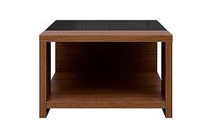 Журнальный стол arosa S346-LAW/70-DABR/CAP