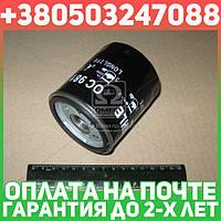 ⭐⭐⭐⭐⭐ Фильтр масляный SAAB 9000 2.0-2.3 84-98 (пр-во KNECHT-MAHLE)