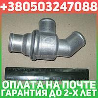 ⭐⭐⭐⭐⭐ Термостат БМВ (производство  Vernet) 02,1500-2000,1600,2000-3.2, TH3310.80