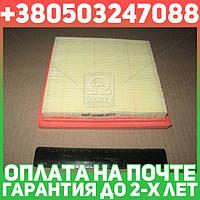 ⭐⭐⭐⭐⭐ Фильтр воздушный NISSAN MICRA WA6305/AP124 (пр-во WIX-Filtron)