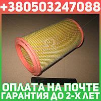 ⭐⭐⭐⭐⭐ Фильтр воздушный CITROEN WA6456/AR275 (пр-во WIX-Filtron)