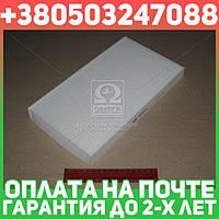 ⭐⭐⭐⭐⭐ Фильтр салона ALFA ROMEO 156 WP6870/K1035 (пр-во WIX-Filtron)