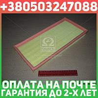 ⭐⭐⭐⭐⭐ Фильтр воздушный ВОЛЬВО WA6229/AP064 (производство  WIX-Filtron UA) 240,340-360, WA6229