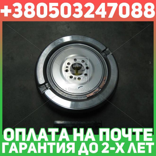 ⭐⭐⭐⭐⭐ Маховик ФОЛЬКСВАГЕН (производство  Luk) МУЛТИВAН  БИТЛ,ТРAНСПОРТЕР  5, 415 0271 10