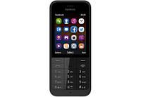 Nokia 220 Dual Sim Black Как Новый