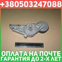 ⭐⭐⭐⭐⭐ Планка натяжная VW (пр-во Ina), фото 1