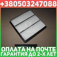 ⭐⭐⭐⭐⭐ Фильтр воздушный MITSUBISHI WA6556/AP172/1 (пр-во WIX-Filtron)
