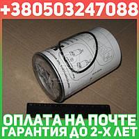 ⭐⭐⭐⭐⭐ Фильтр топливный ВОЛЬВО (TRUCK) (производство  Hengst) РЕНО ТРАК,7700,8700,9700,9900,Б  12,Б  9,Кераx,МAГНУМ,Премиум,Премиум  2,ФМ,ФМX, H700WK