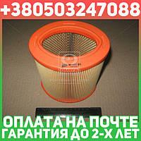 ⭐⭐⭐⭐⭐ Фильтр воздушный CITROEN, PEUGEOT WA6524/AE311/1 (пр-во WIX-Filtron)