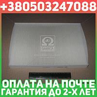 ⭐⭐⭐⭐⭐ Фильтр салона АУДИ A4 WP6998/K1078 (производство  WIX-Filtron) СИАТ,A6,AЛЛРОAД,ЕКСЕО, WP6998