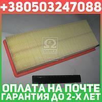 ⭐⭐⭐⭐⭐ Фильтр воздушный FIAT WA6205/AP043 (пр-во WIX-Filtron)