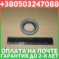 ⭐⭐⭐⭐⭐ Подшипник выжимной ОПЕЛЬ (производство  Luk) ОМЕГA, 500 0707 10