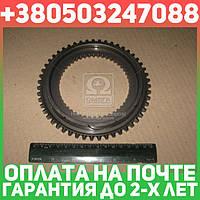 ⭐⭐⭐⭐⭐ Конус синхронизатора КПП Mercedes (производство  CEI)  109.171