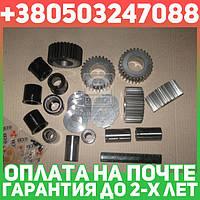 ⭐⭐⭐⭐⭐ Ремкомплект сателлитов КПП Mercedes (производство  CEI)  198.886