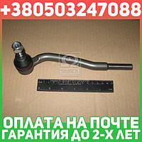 ⭐⭐⭐⭐⭐ Наконечник тяги рулевой ОПЕЛЬ (производство  Ruville) ОМЕГA,СЕНAТОР, 915337