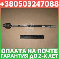 ⭐⭐⭐⭐⭐ Тяга рулевая OPEL, СAАБ (производство  Ruville) ВЕКТРA, 915353