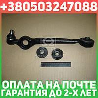 ⭐⭐⭐⭐⭐ Рычаг подвески АУДИ (производство  Ruville) 100,A6, 935716