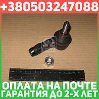 ⭐⭐⭐⭐⭐ Наконечник тяги рулевой АУДИ (производство  Ruville) 100, 915712