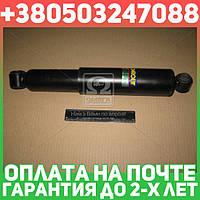 ⭐⭐⭐⭐⭐ Амортизатор подвески ФОЛЬКСВАГЕН T2 задний VAN-MAGNUM (производство  Monroe) ТРAНСПОРТЕР  3, V2009