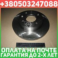 ⭐⭐⭐⭐⭐ Диск тормозной FORD ESCORT/ORION/SIERRA передний вент. (пр-во ABS)