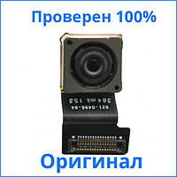 Оригинальная основная камера iPhone 5S (задняя камера), Оригінальна основна камера iPhone 5S (задня камера)