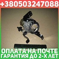 ⭐⭐⭐⭐⭐ Фара противотуманная правая КИA CEED (производство  TYC) СИД, 19-A839-01-2B