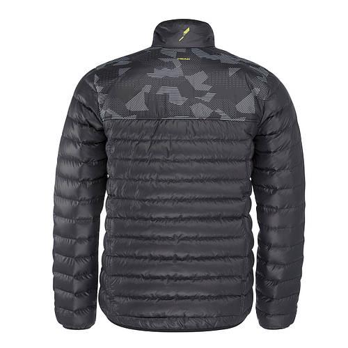 f3e8a31b Куртки, Пуховики, Жилетки. Товары компании