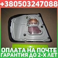 ⭐⭐⭐⭐⭐ Фонарь задний правый   NIS PRIMERA 90-96 P10 (пр-во TYC)