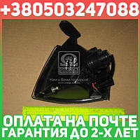 ⭐⭐⭐⭐⭐ Указатель поворота правый НИССАН PRIMERA 90-96 (производство  TYC) НИССАН, 18-3201-01-2B