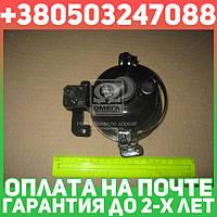 ⭐⭐⭐⭐⭐ Фара противотуманная правая ХЮНДАЙ GETZ 06- (производство  TEMPEST) ХЮНДАЙ, 027 0241 H2C