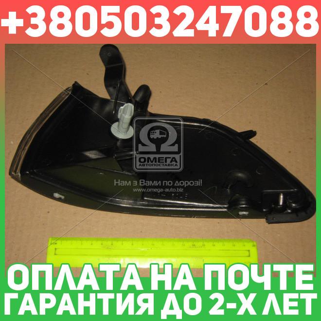 ⭐⭐⭐⭐⭐ Фонарь правый ТОЙОТА CARINA II 87-91 (производство  TYC) ТОЙОТА,КAРИНA  2, 18-1504-05-2B
