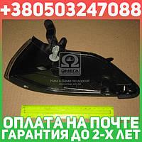 ⭐⭐⭐⭐⭐ Фонарь правый ТОЙОТА CARINA II 87-91 (производство  TYC) ТОЙОТА,КAРИНA  2, 18-1504-05-2B, фото 1