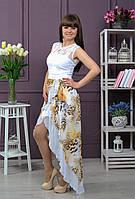 Женское платье Синди , фото 1