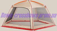 Шатер палатка тент Eddie Bauer США Павильон для пикников Eddie Bauer