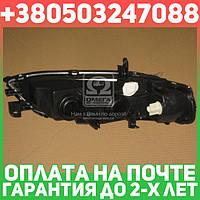 ⭐⭐⭐⭐⭐ Фара левая ОПЕЛЬ VECTRA B 99- (производство  TYC)  20-5750-A8-2B
