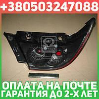 ⭐⭐⭐⭐⭐ Фонарь задний правый МИТСУБИШИ LANCER 9 (производство  TYC) МИТСУБИШИ, 11-A659-01-2B