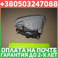 ⭐⭐⭐⭐⭐ Фара противотуманная левая ШЕВРОЛЕТ LACETTI HB (производство  TEMPEST) ШЕВРОЛЕТ, 016 0110 H1C
